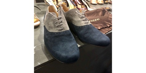 blue-suede-shoes.jpg