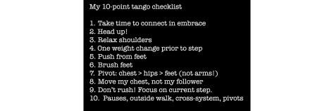 Mini checklist.jpg