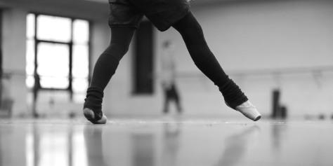 ballet fitness.jpg