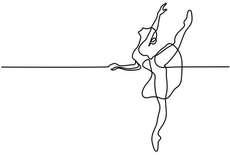 ballet taster class.jpg