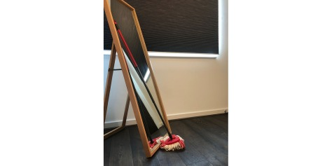 mop.jpg