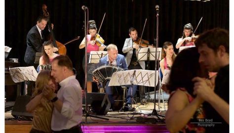tango-romantica-milonguera.jpg