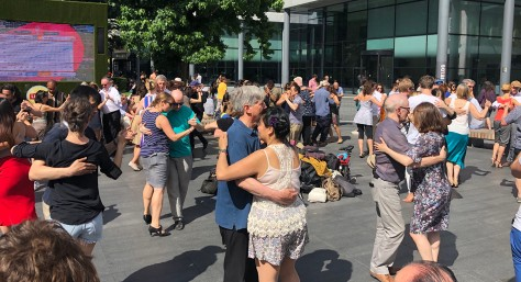 spitalfields tango