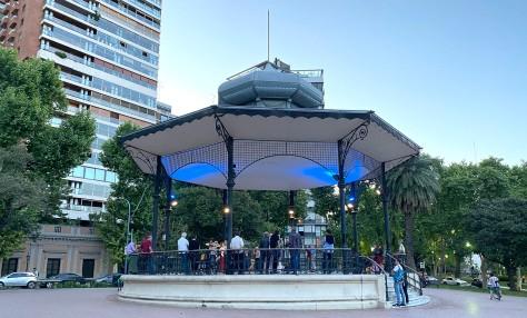 Glorieta del Belgrano.jpg