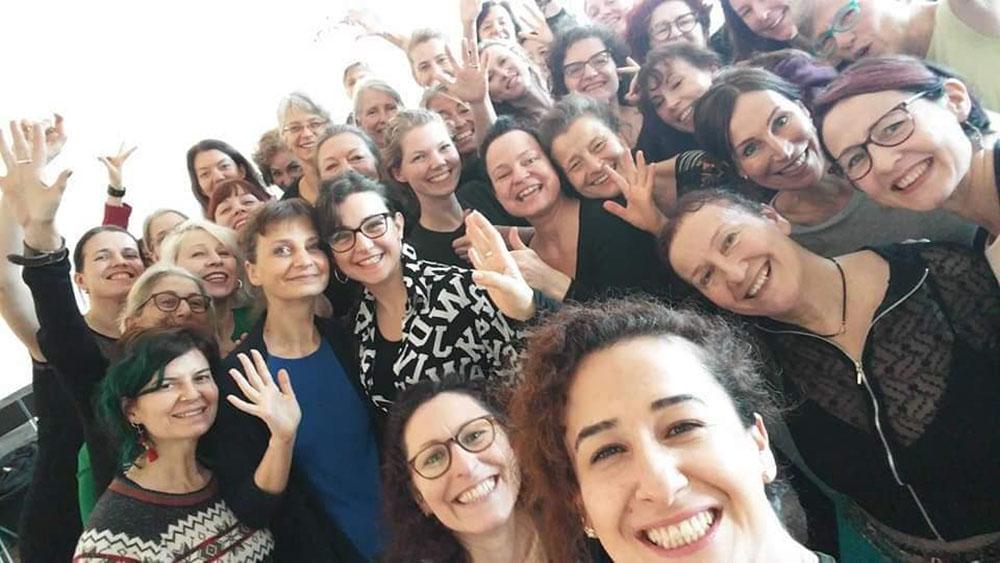 Tango Queens Congress.jpg