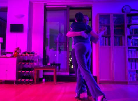 tango famine.jpg